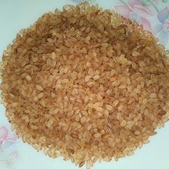 Matta unda rice