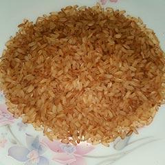 Matta long vadi rice