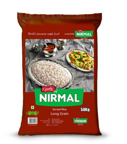 Jaya rice